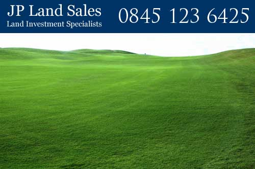 Land for Sale in Cheshire